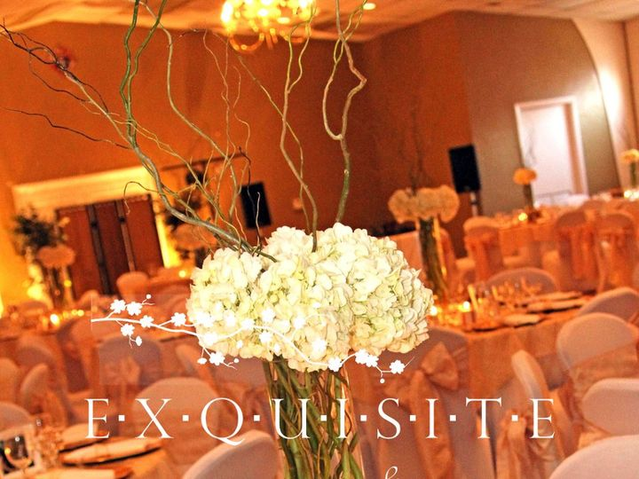 Tmx 1358571662388 IMG9242logo Windham wedding rental