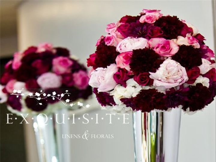 Tmx 1358571675000 PeoniesRosesandDhalias Windham wedding rental