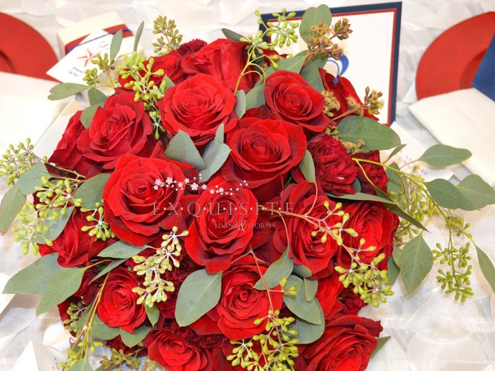 Tmx 1358571687801 Redroses Windham wedding rental