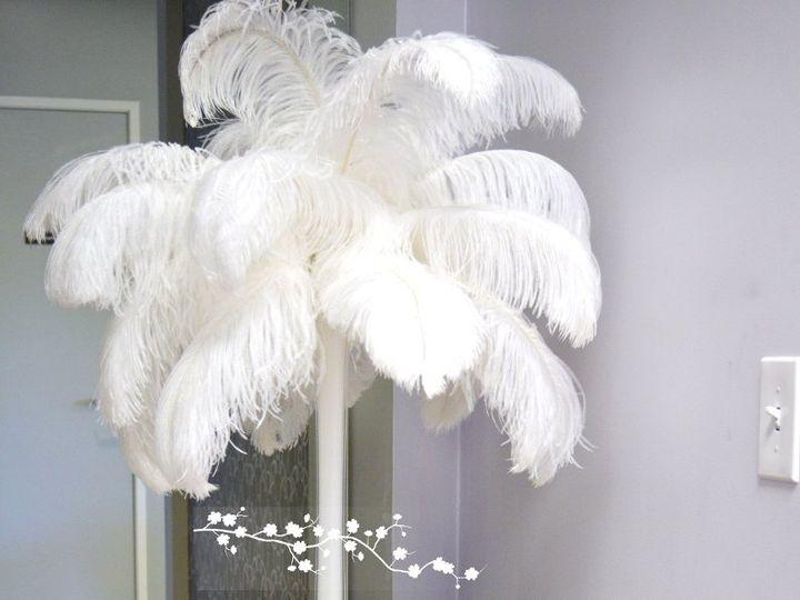 Tmx 1358571762425 WhiteFeathers Windham wedding rental