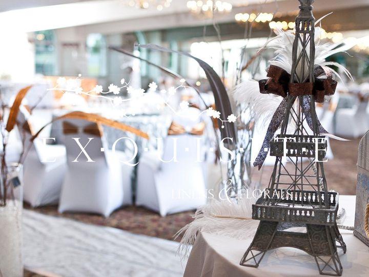 Tmx 1358572222164 DSC1400 Windham wedding rental