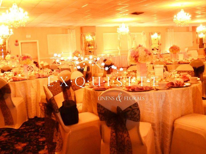 Tmx 1358572282511 1 Windham wedding rental