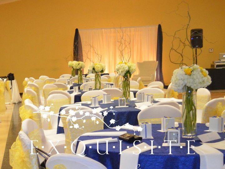 Tmx 1358572301429 6 Windham wedding rental