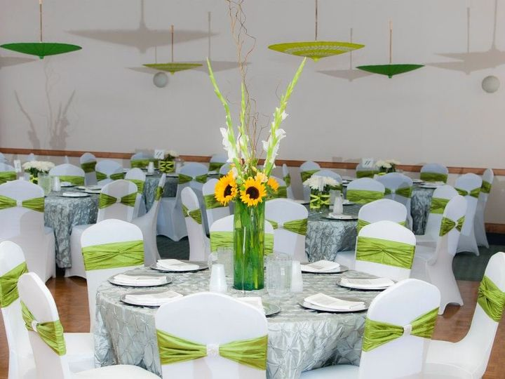 Tmx 1358572310305 58085510151106378846395582647075n Windham wedding rental