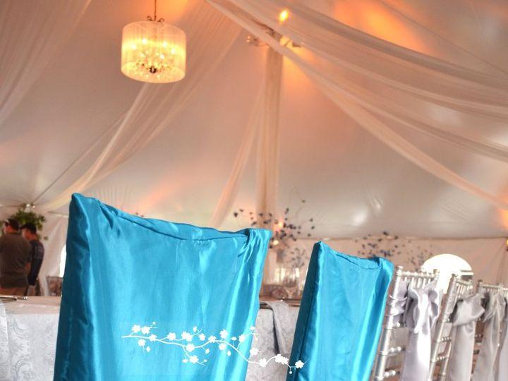 Tmx 1358572314131 DSC0036logo Windham wedding rental