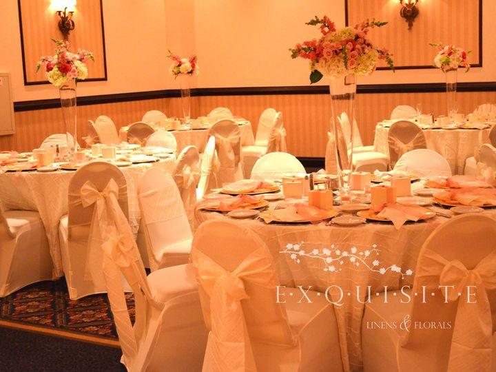 Tmx 1358572345286 DSC0232 Windham wedding rental