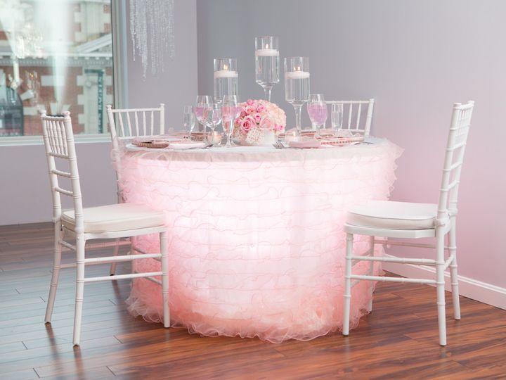Tmx 1369968979082 Lh9a1572 Windham wedding rental