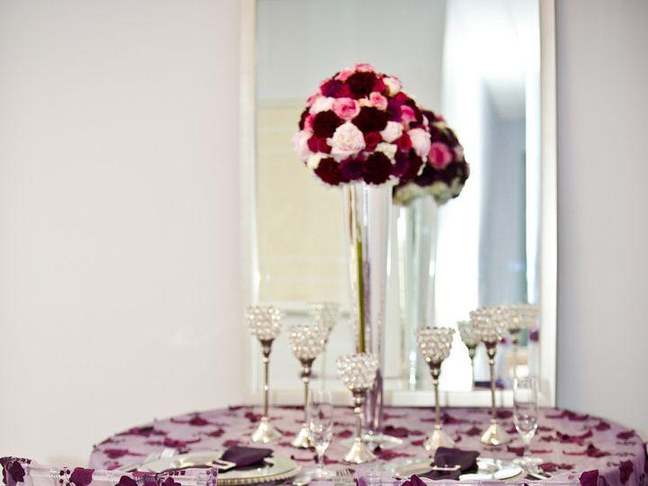 Tmx 1369969036821 00323000059 Windham wedding rental