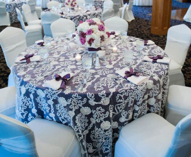 Tmx 1369969100781 Untitled 1 Windham wedding rental