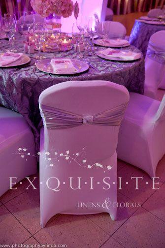Tmx 1369969106086 0396 Windham wedding rental