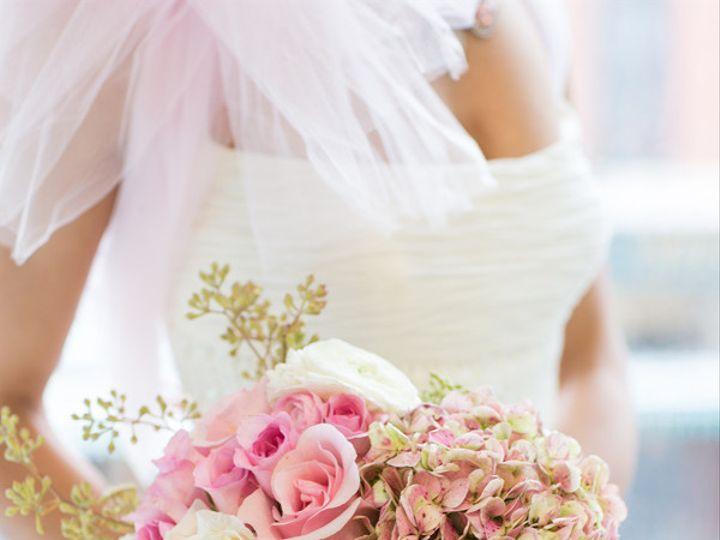 Tmx 1369969188195 Romantic And Vintage Bouquet Windham wedding rental