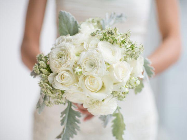 Tmx 1369969207178 White Bouquet Windham wedding rental