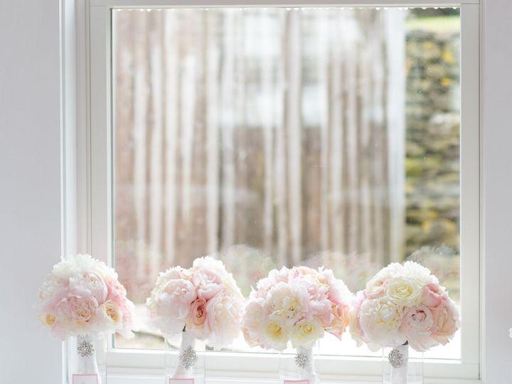 Tmx 1390232759625 Lh9a133 Windham wedding rental