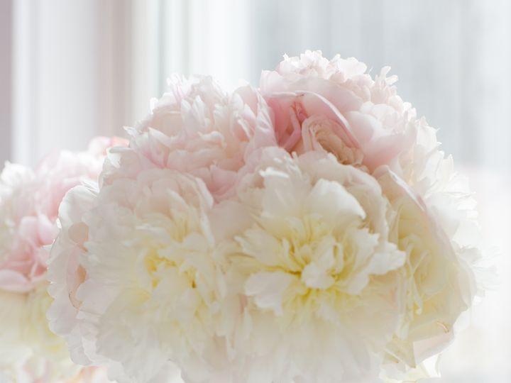 Tmx 1390232791314 Lh9a136 Windham wedding rental