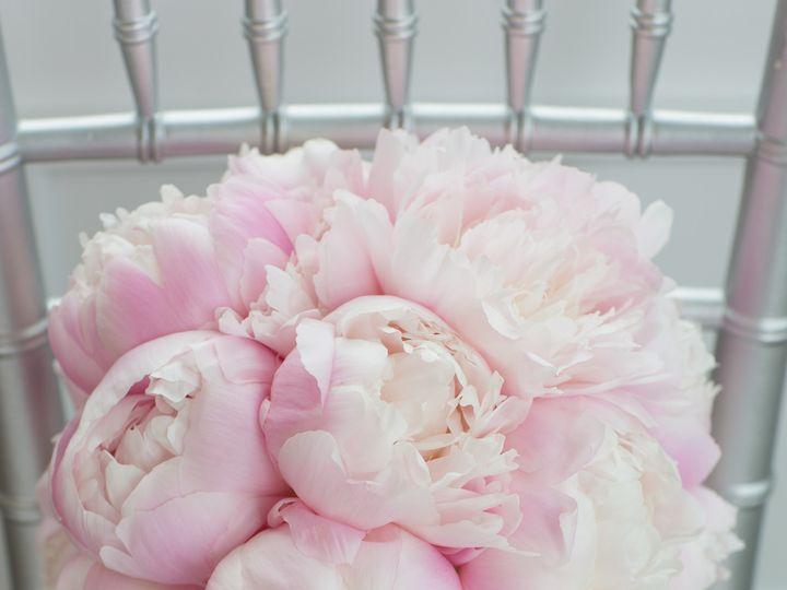 Tmx 1390232864761 Lh9a1460 Edi Windham wedding rental