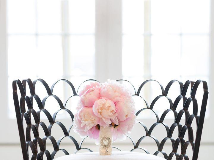 Tmx 1390232917451 Lh9a1485 Edi Windham wedding rental