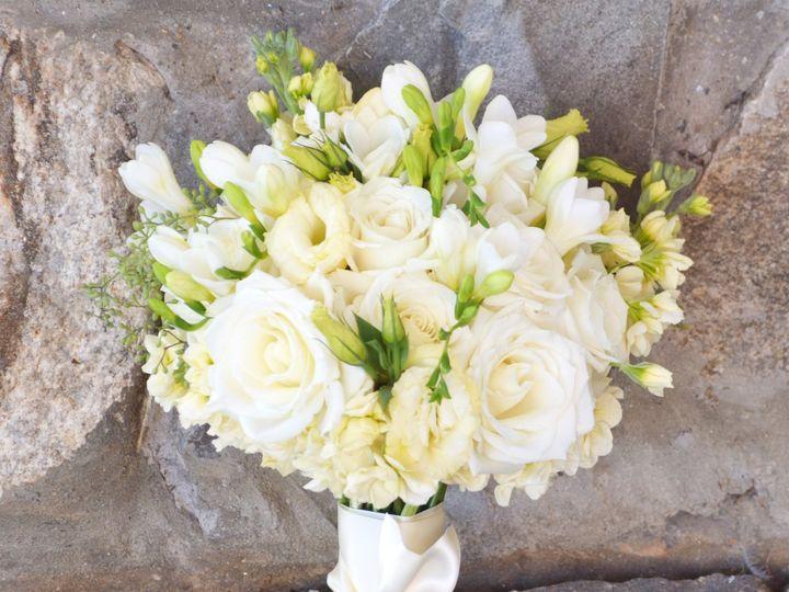 Tmx 1390233014837 Bouqe Windham wedding rental