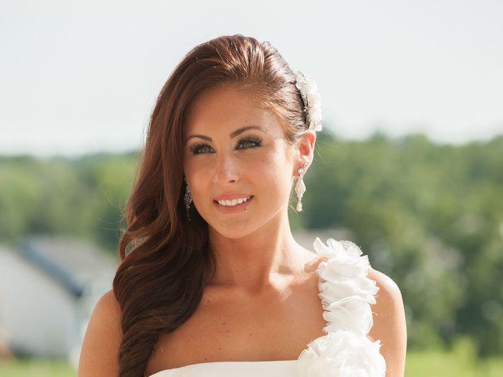 Tmx 1390233221235 White Orquids Bouque Windham wedding rental