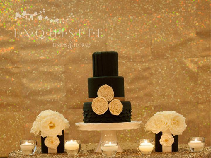 Tmx 1390233269786 Glitter Line Windham wedding rental