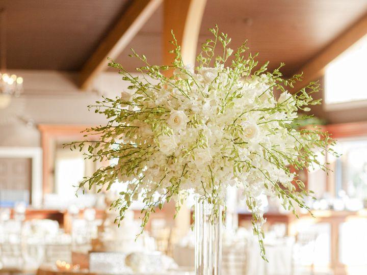 Tmx 1390233388714 To Prin Windham wedding rental