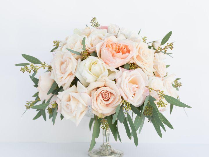 Tmx 1414631813917 Lh9a0174 Windham wedding rental