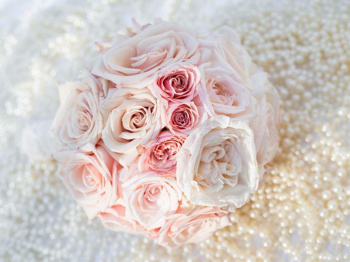 Tmx 1414632100630 Lh9a0016 Windham wedding rental