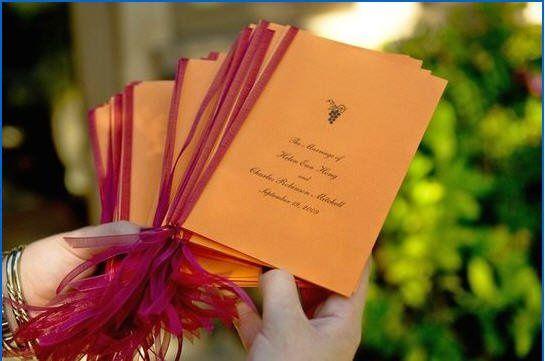 Tmx 1257805952984 Vibrantprograms Sebastopol wedding invitation