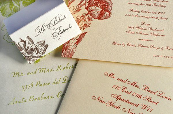 Tmx 1257806652978 PersimmonPhoto1 Sebastopol wedding invitation