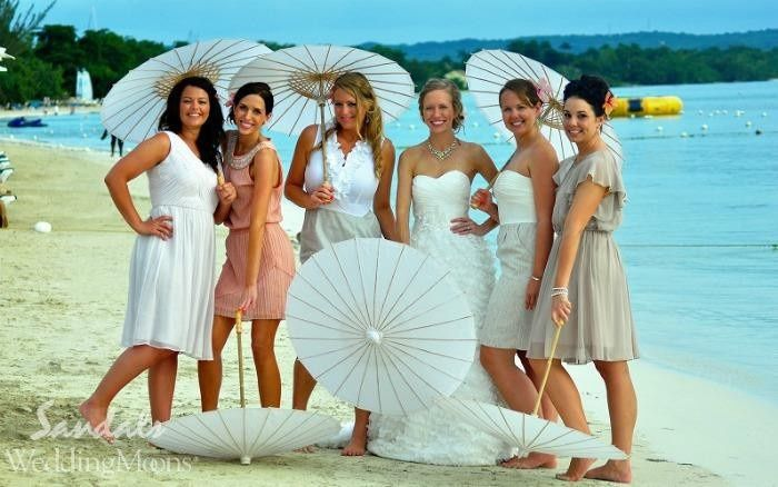 sandals negril weddingmoon jpg