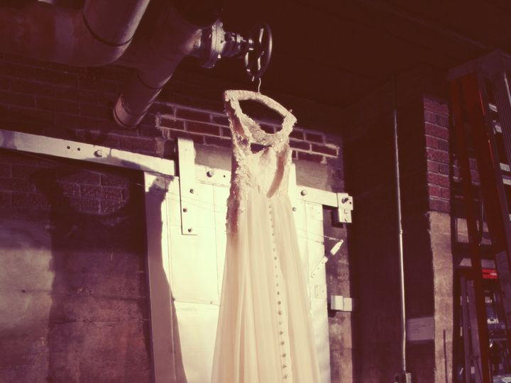Tmx 1400893294595 Img420 Alexandria, MN wedding dress