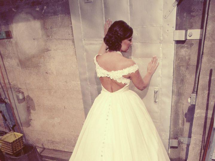 Tmx 1400893373506 Img437 Alexandria, MN wedding dress