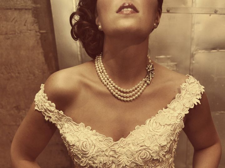 Tmx 1400893407558 Img439 Alexandria, MN wedding dress