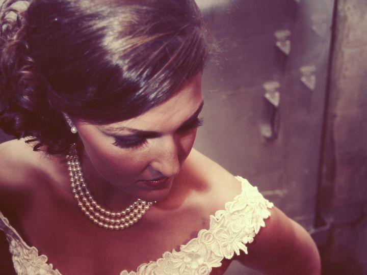 Tmx 1400893422989 Img440 Alexandria, MN wedding dress
