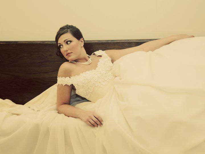Tmx 1400893496955 Img442 Alexandria, MN wedding dress