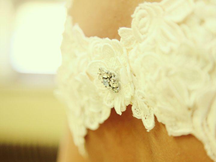 Tmx 1400893529467 Img443 Alexandria, MN wedding dress