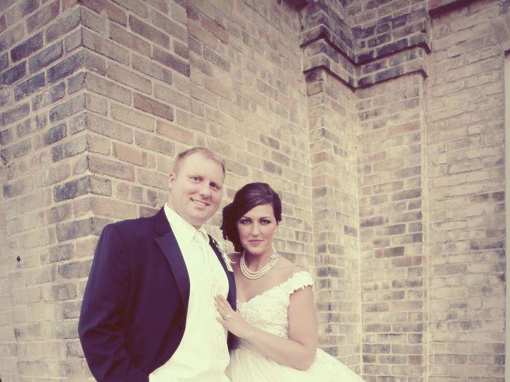 Tmx 1400893565937 Img490 Alexandria, MN wedding dress