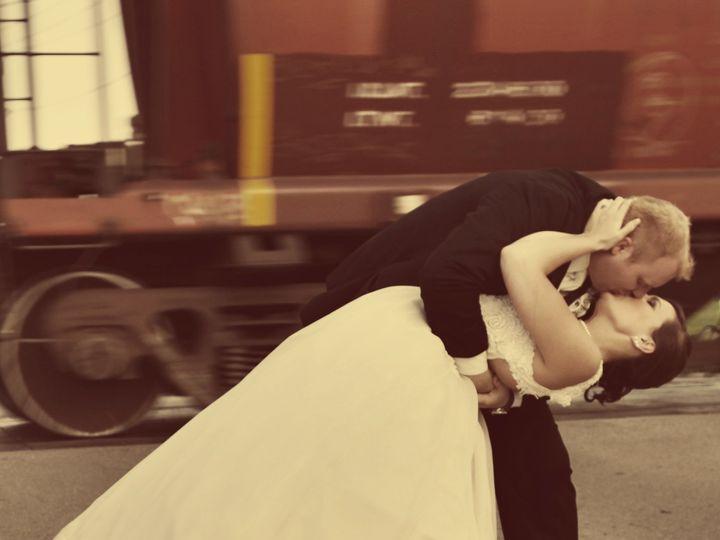 Tmx 1400893596561 Img504 Alexandria, MN wedding dress