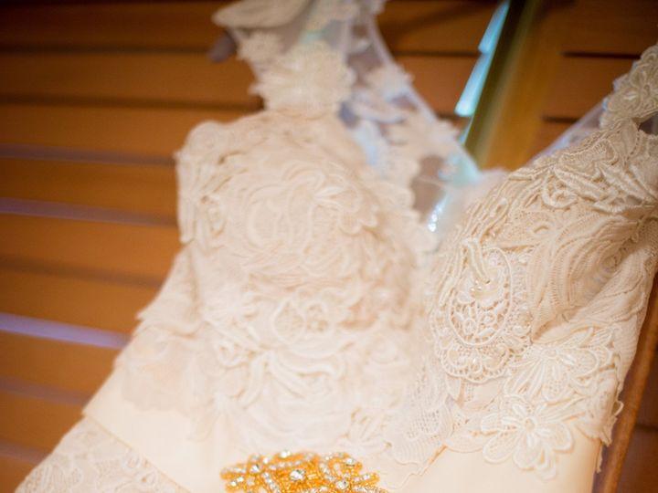 Tmx 1400894934274 29 Johnjennyweddin Alexandria, MN wedding dress
