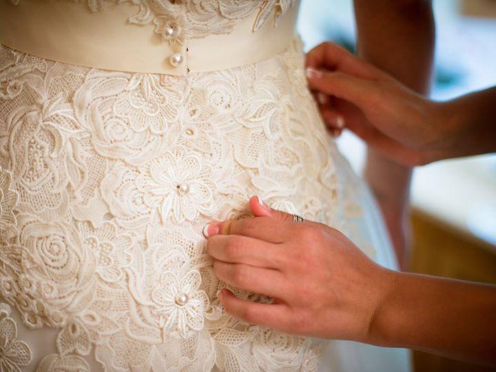 Tmx 1400894990780 42 Johnjennyweddin Alexandria, MN wedding dress