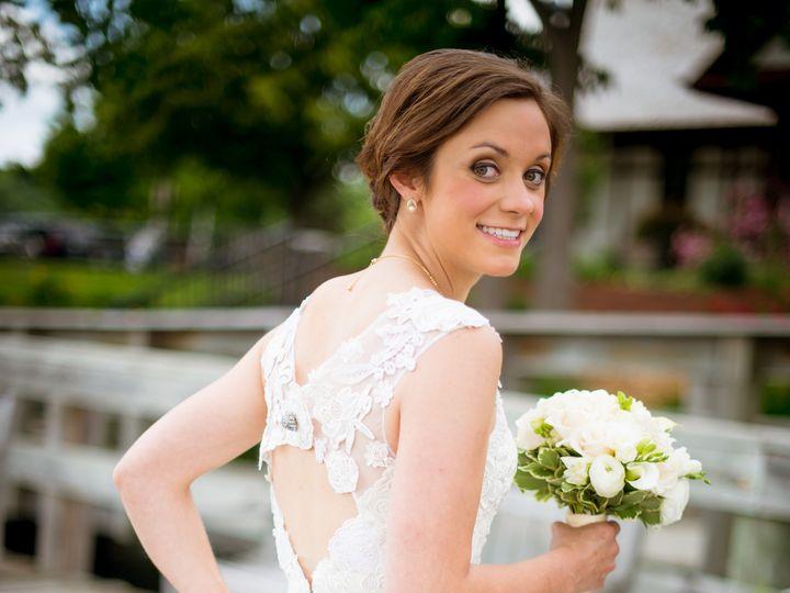 Tmx 1400895155271 119 Johnjennyweddin Alexandria, MN wedding dress