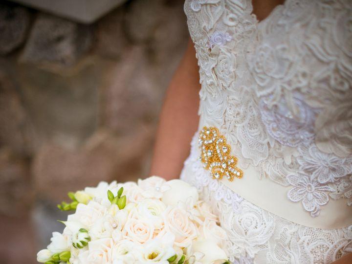 Tmx 1400895213373 229 Johnjennyweddin Alexandria, MN wedding dress