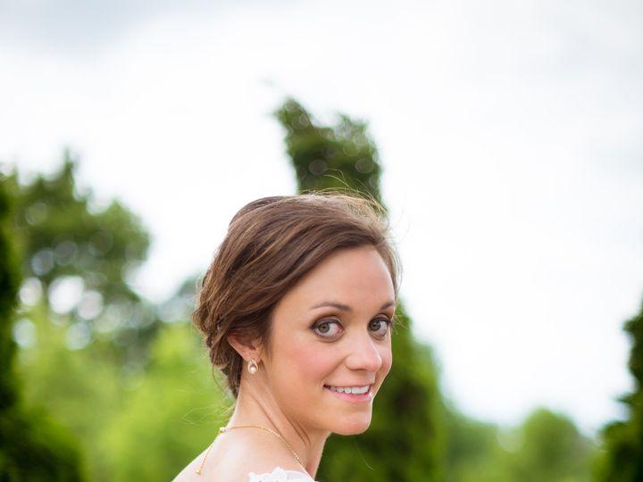 Tmx 1400895333694 231 Johnjennyweddin Alexandria, MN wedding dress