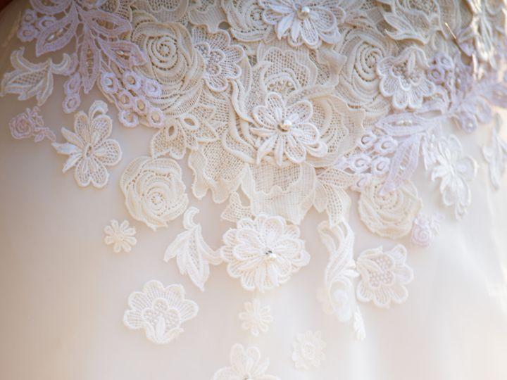 Tmx 1400895473055 438 Johnjennyweddin Alexandria, MN wedding dress