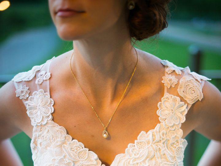 Tmx 1400895530402 544 Johnjennyweddin Alexandria, MN wedding dress