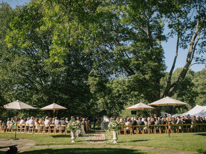 Tmx 1507921970616 Amaranthmollyedwmag 33 Croton On Hudson, NY wedding venue