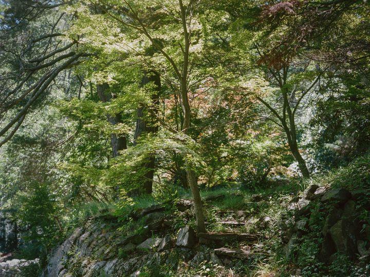 Tmx 1507922947374 Amaranthmollyedfilmprint 2 Croton On Hudson, NY wedding venue