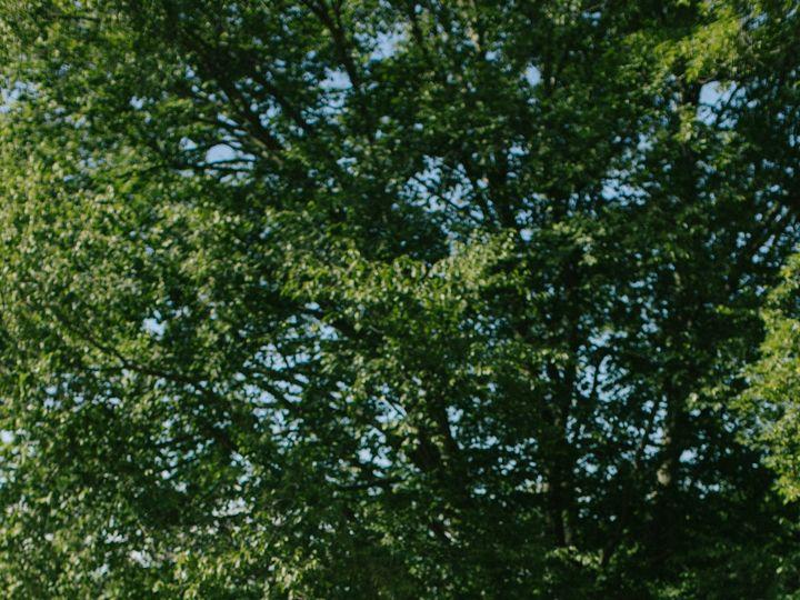 Tmx 1507922994612 Amaranthmollyedprint 226 Croton On Hudson, NY wedding venue