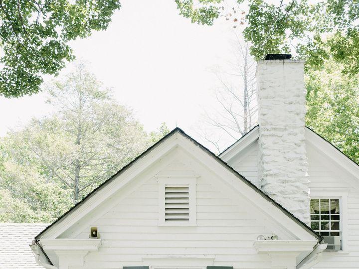 Tmx 1507923030238 Amaranthmollyedprint 4 Croton On Hudson, NY wedding venue