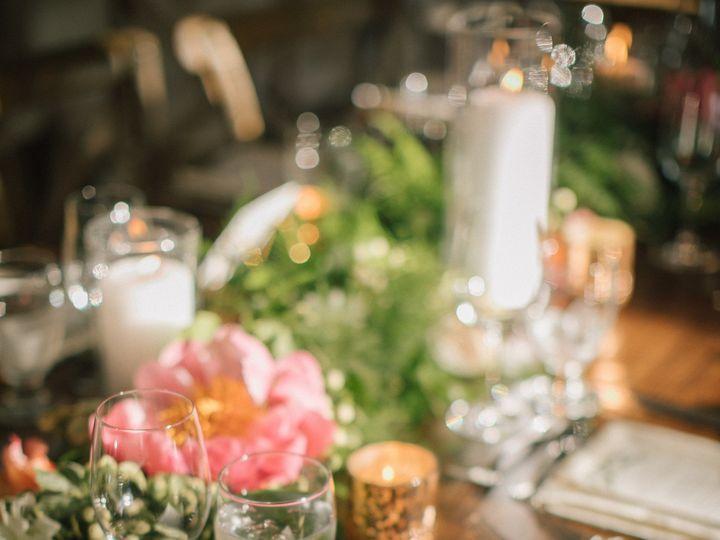 Tmx 1507923067997 Amaranthmollyedwmag 47 Croton On Hudson, NY wedding venue