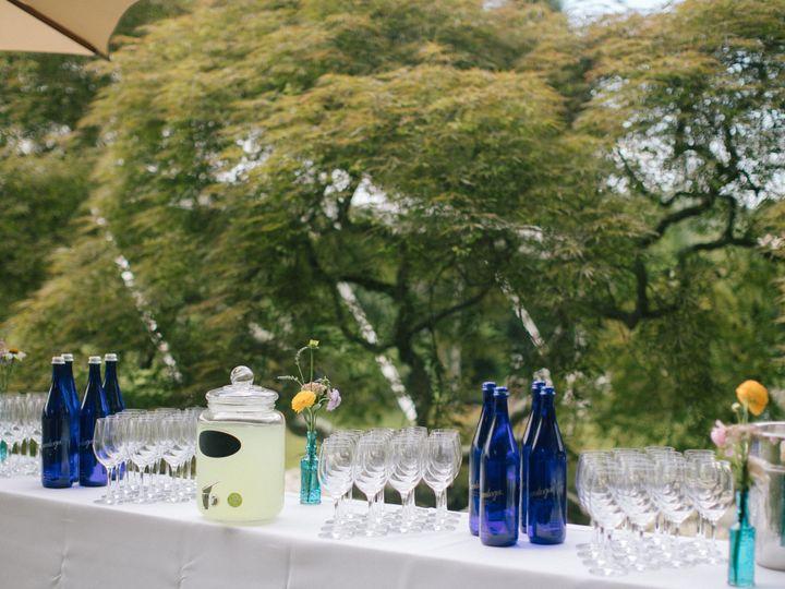 Tmx 1507923808261 Amaranthmollyedprint 222 Croton On Hudson, NY wedding venue